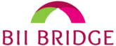 BII Bridge Program
